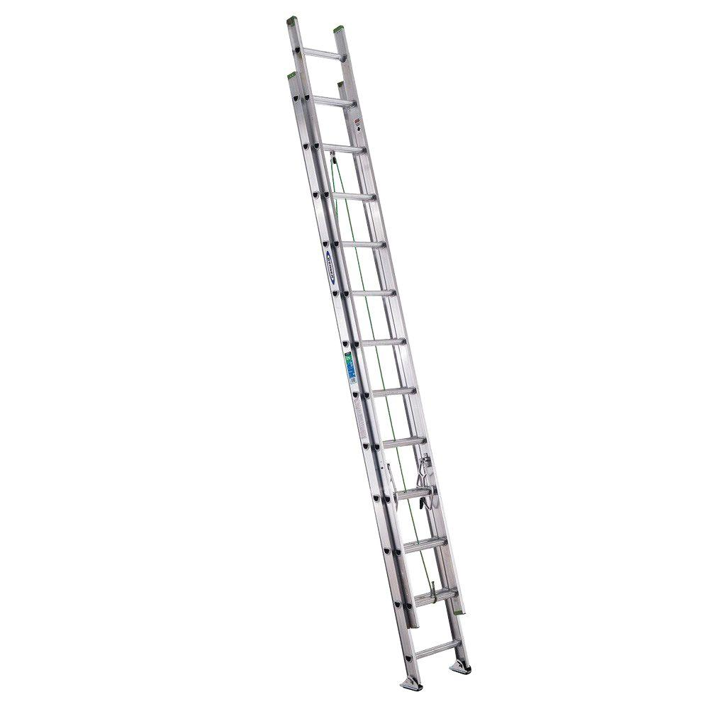 24 foot werner ladder thin whiteboard pens
